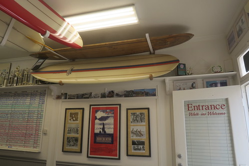 GREEK surfboards by the Greek