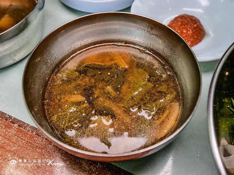 dooyan-roasted-pork-24
