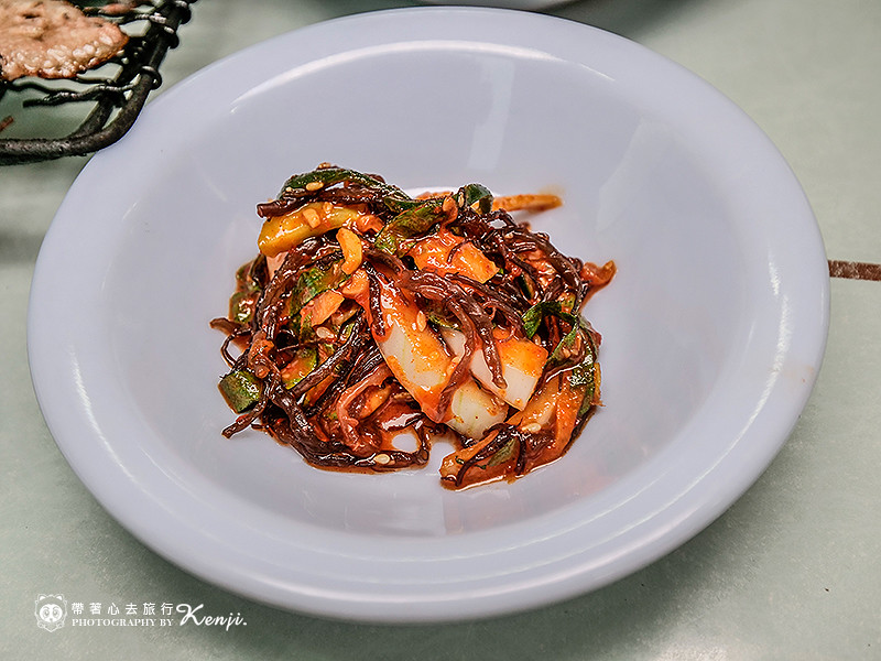 dooyan-roasted-pork-21