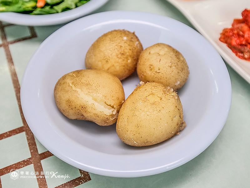 dooyan-roasted-pork-19