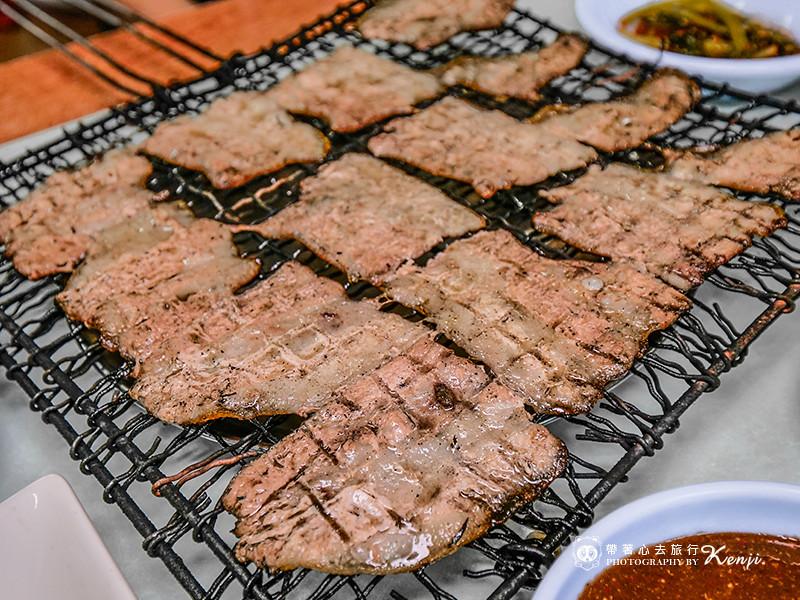 dooyan-roasted-pork-16