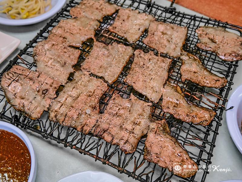 dooyan-roasted-pork-15