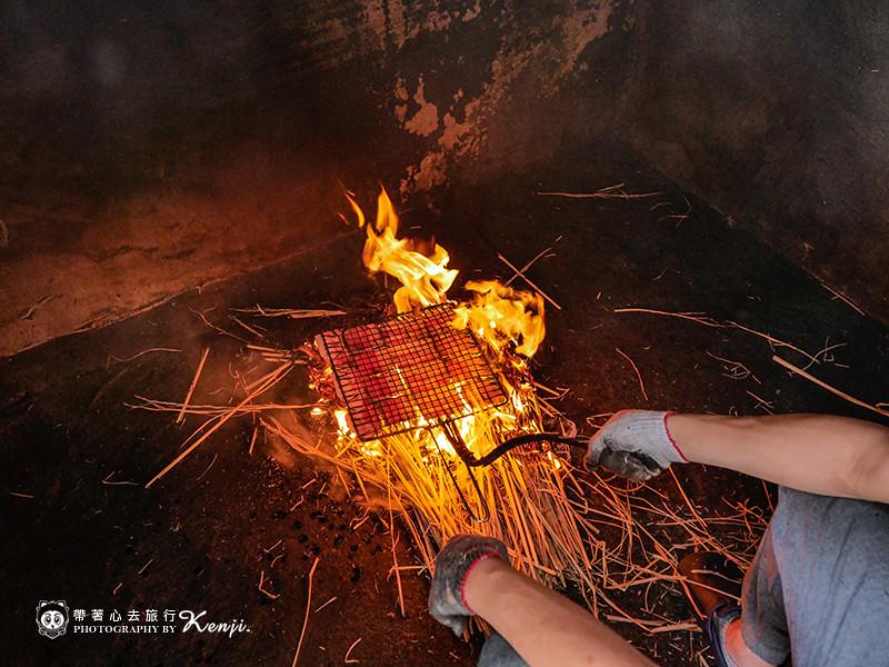 dooyan-roasted-pork-7
