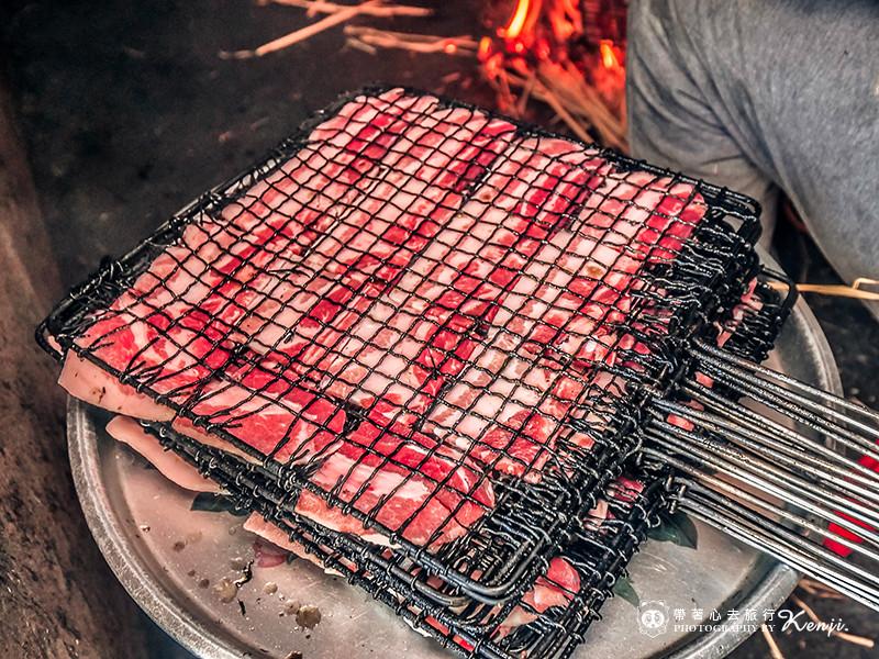 dooyan-roasted-pork-6