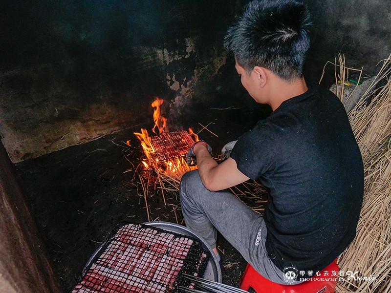 dooyan-roasted-pork-5