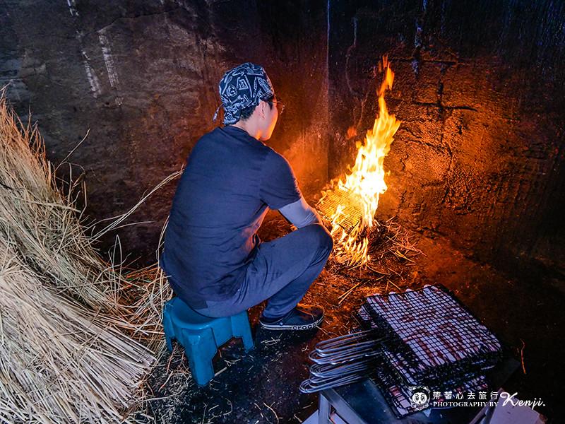 dooyan-roasted-pork-4