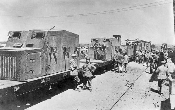 French-syria-rayak-damascus-line-armoured-rail-car-1920-spz-1