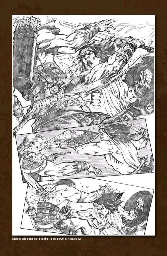 Conan el Asesino 1 - 065
