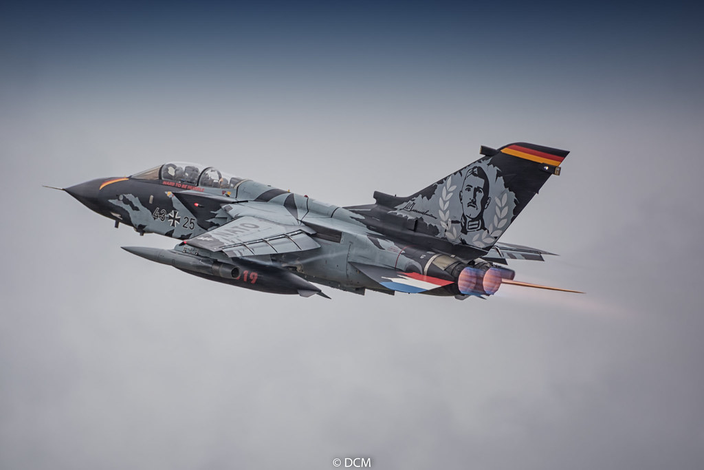 NATO Tiger Meet 2019 48206734156_21b60c5cc9_b