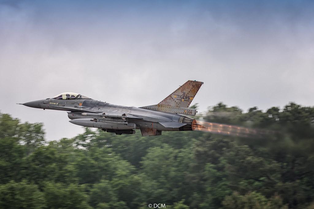 NATO Tiger Meet 2019 48206740771_658afbb5a1_b