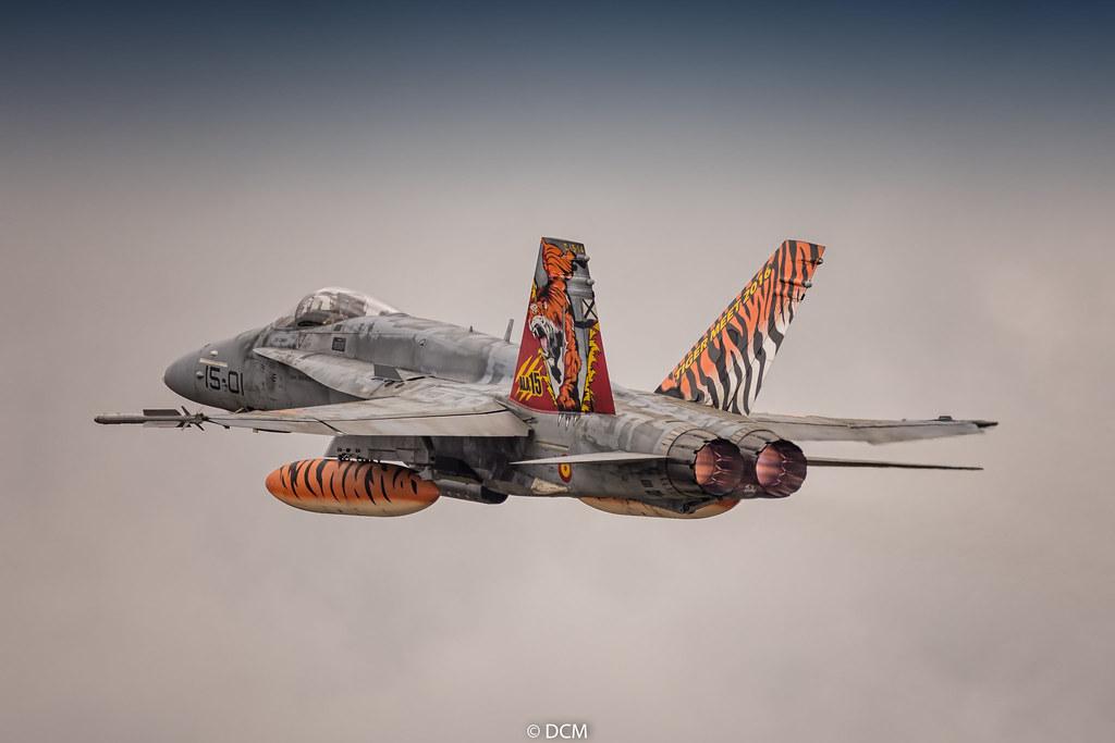 NATO Tiger Meet 2019 48206794087_0077112ca2_b