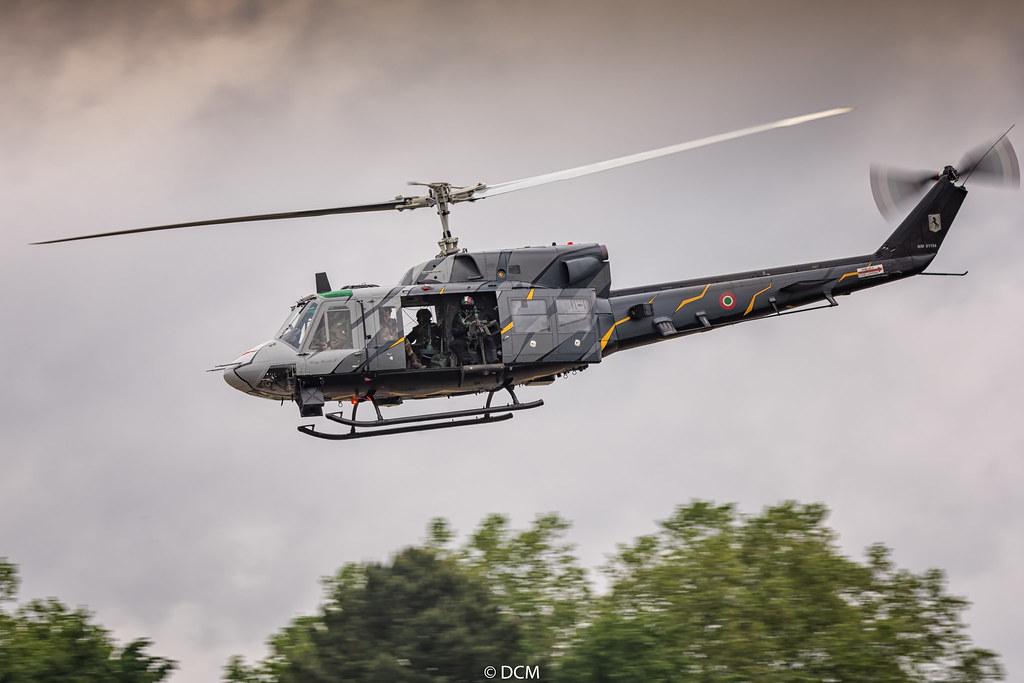 NATO Tiger Meet 2019 48206794782_e5cb8468c7_b