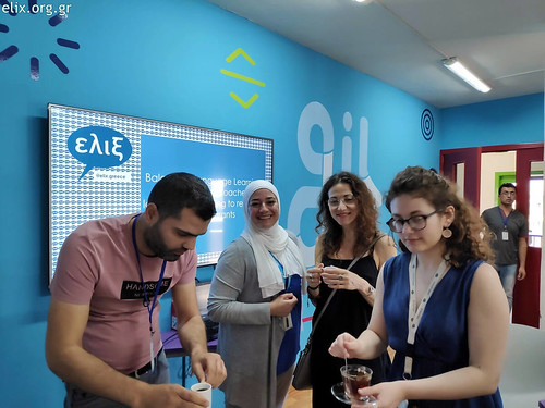 elix-unicef-lebanon-june-2019-3