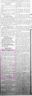 2019-07-05. SoDR, News, 8-9-1923