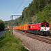 de 6311 crossrail benelux z45508 ligne 40 argenteau 5 juillet 2019 laurent joseph www wallorail be