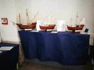 anmi mostra navi (2)