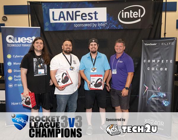 SMCS19tech2urocketleaguechamps