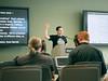 IndieWeb Summit 2019 by aaronparecki