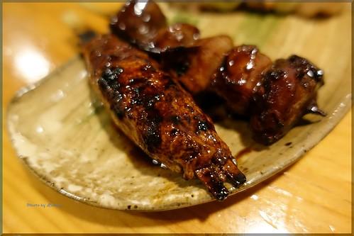 Photo:2019-07-01_T@ka.の食べ飲み歩きメモ(ブログ版)_焼鳥と鶏料理が最初から最後まで堪能できる【田町】バードマン_05 By:Taka Logbook