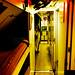 ANMM _ HMAS Onslow
