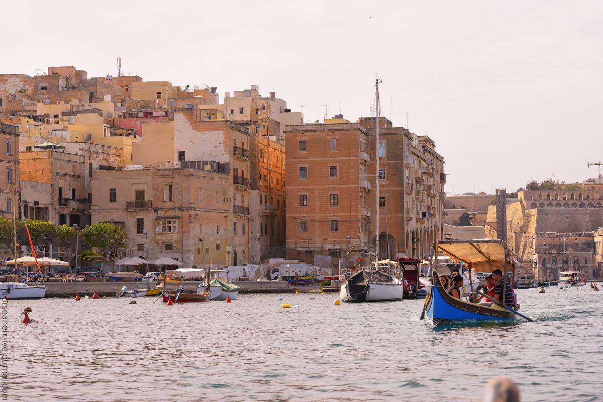 Malta-2019-(52)