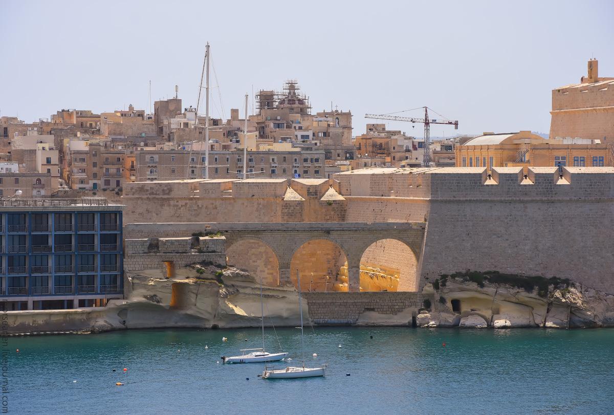 Malta-2019-(49)