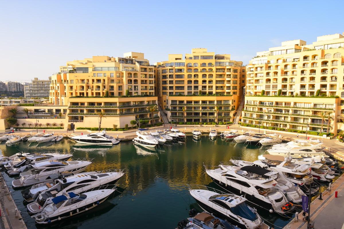 Malta-2019-(44)