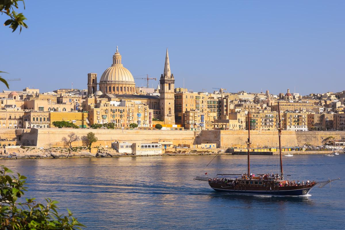 Malta-2019-(41)