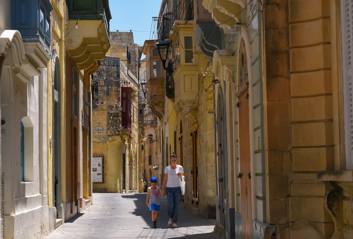 Malta-2019-(25)