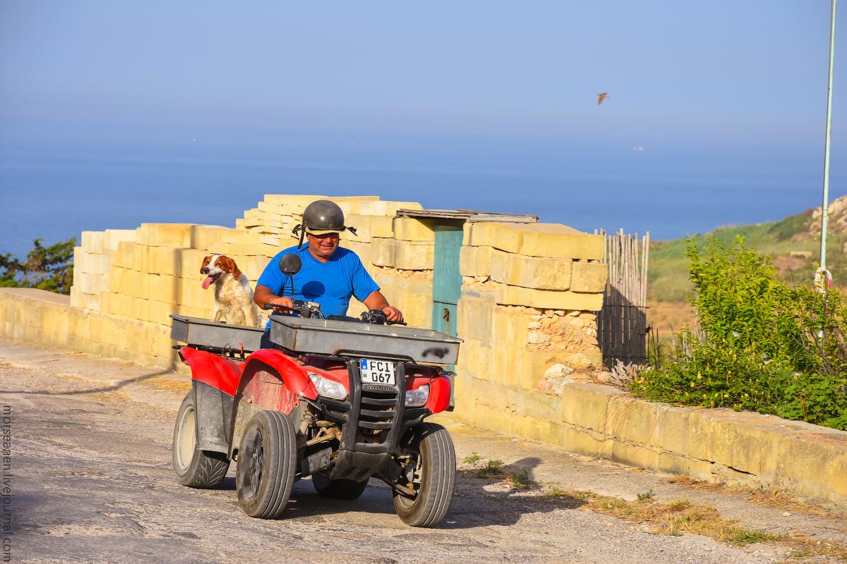 Malta-2019-(13)