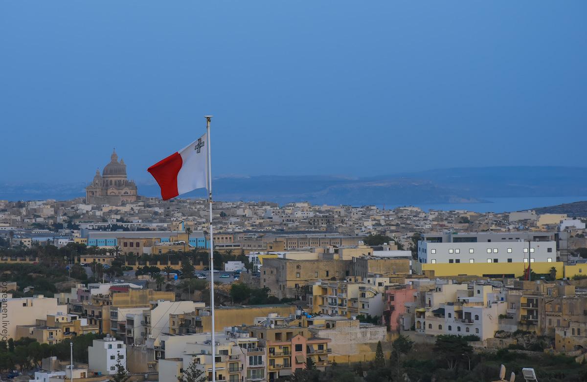 Malta-2019-(12)