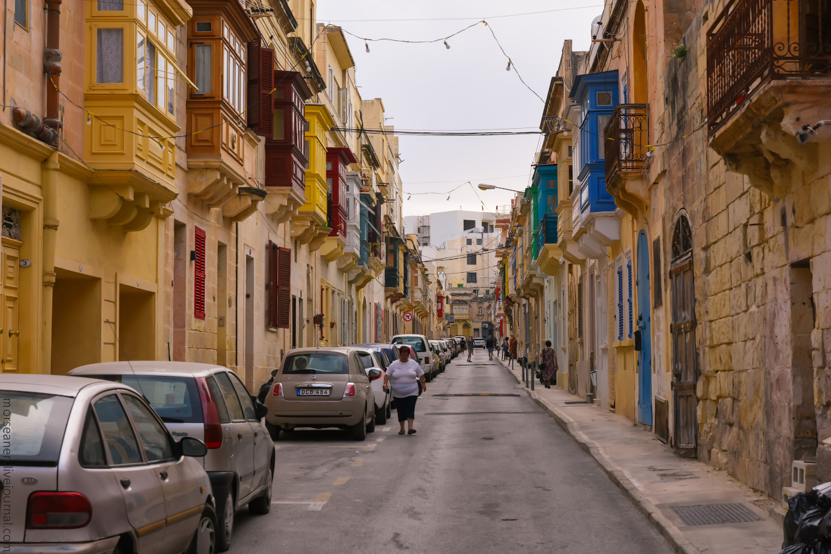 Malta-2019-(2)