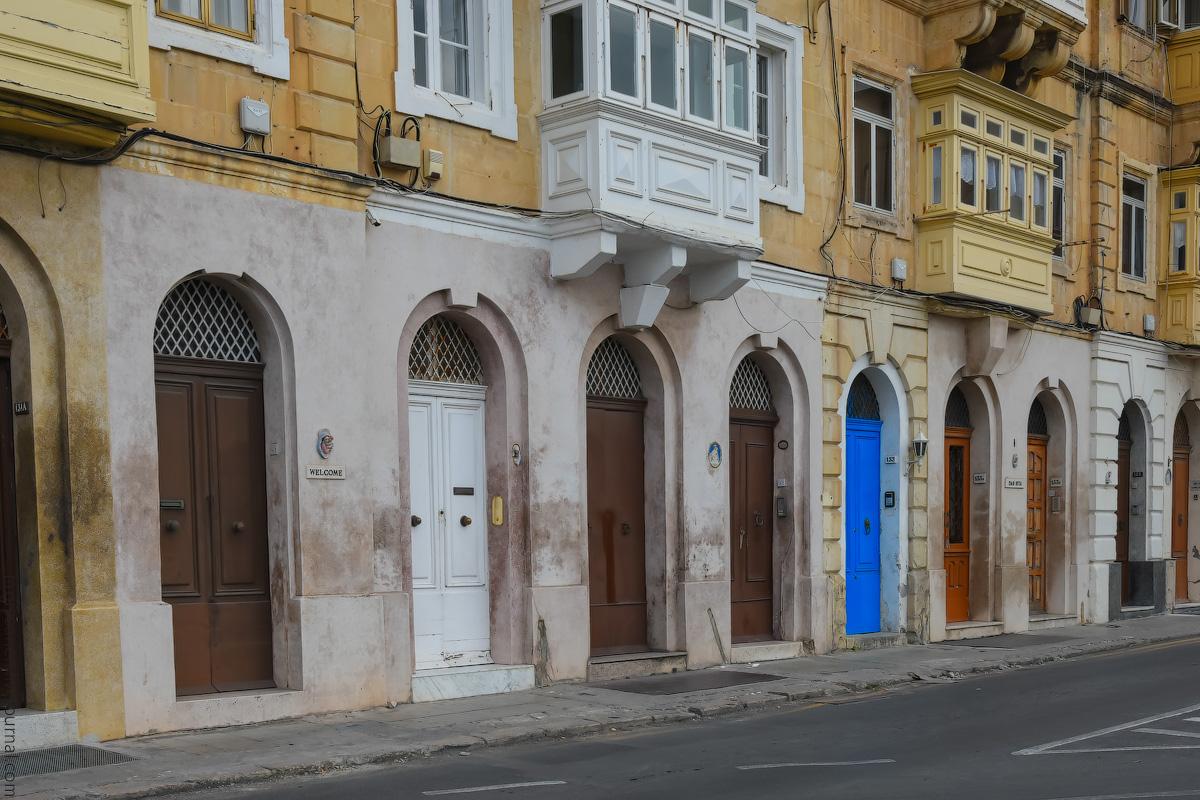 Malta-2019-(56)