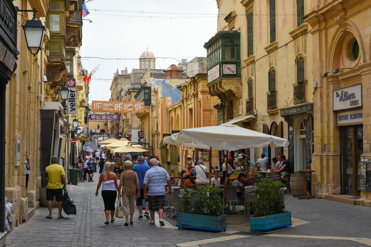 Malta-2019-(54)