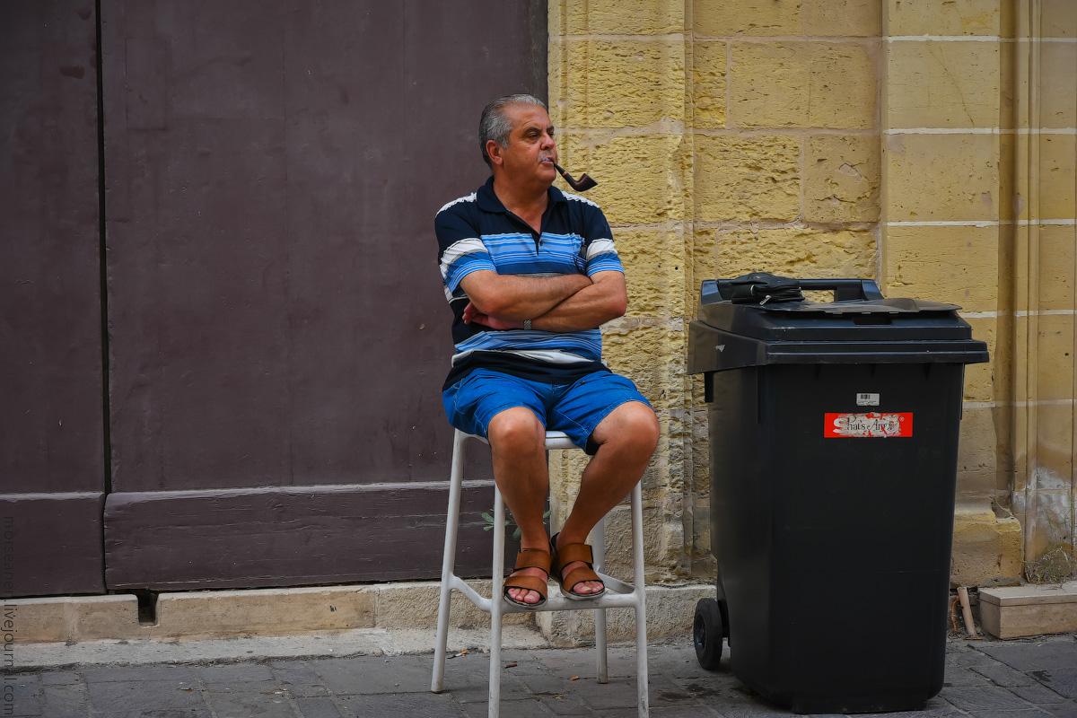 Malta-2019-(53)