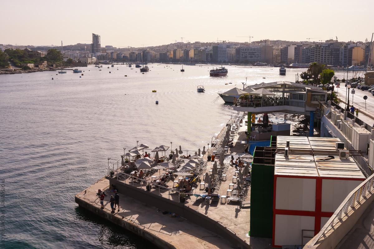 Malta-2019-(42)