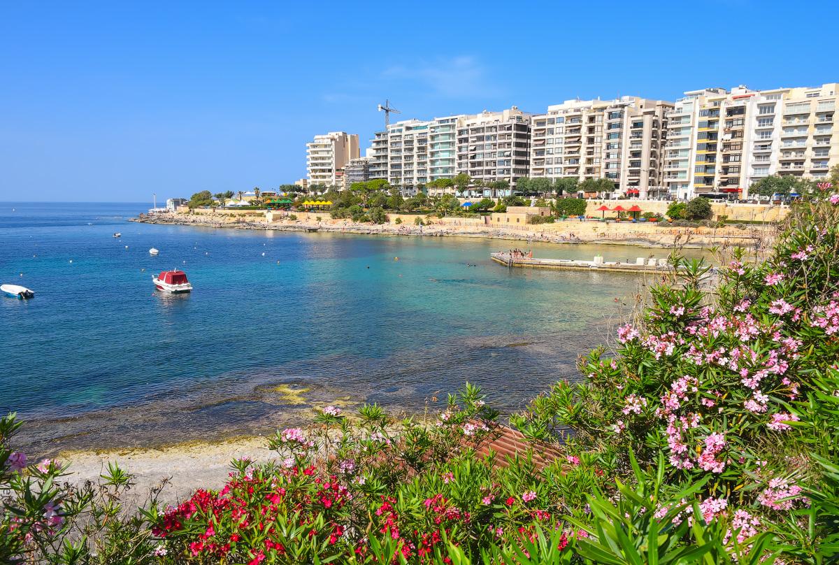 Malta-2019-(40)