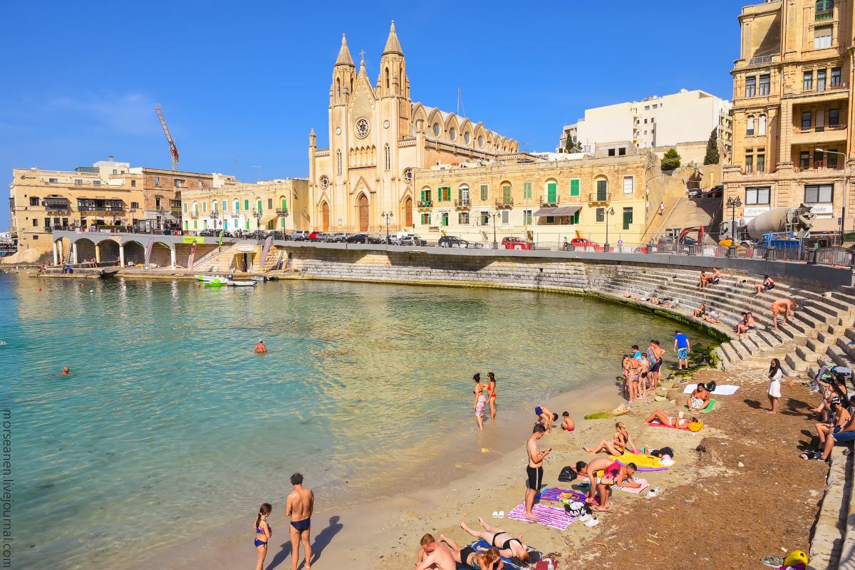 Malta-2019-(39)