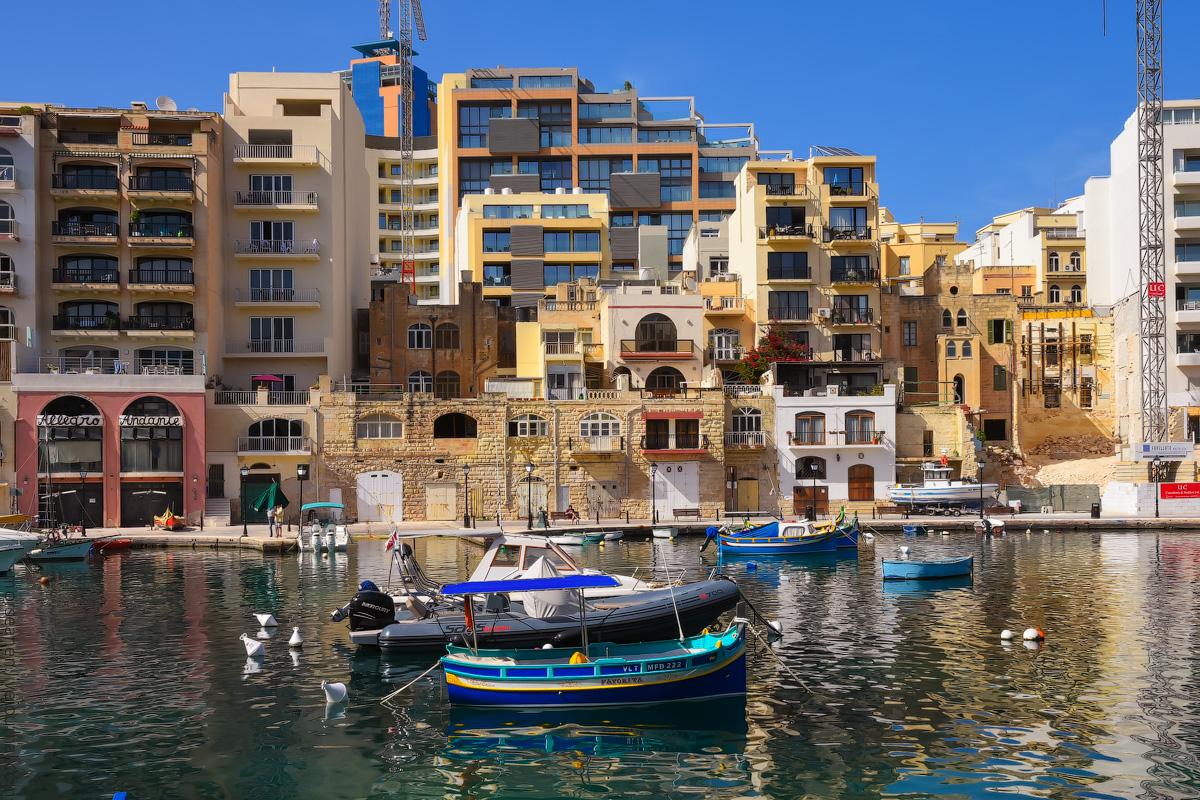 Malta-2019-(35)