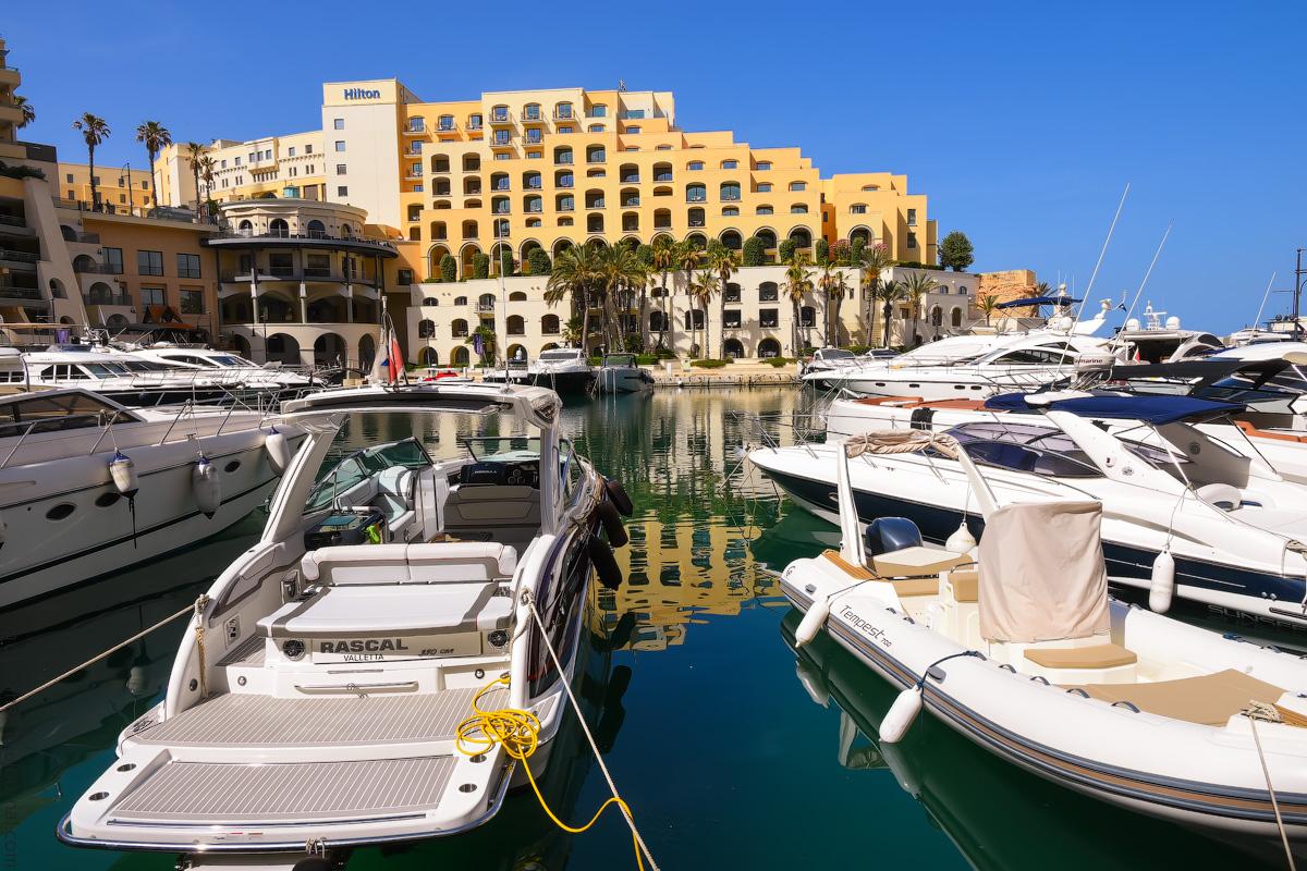 Malta-2019-(34)