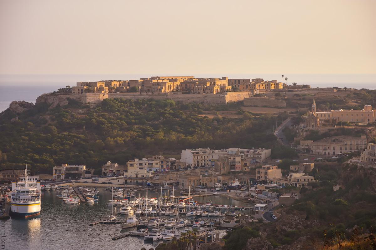 Malta-2019-(18)