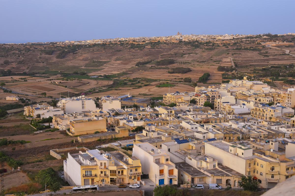 Malta-2019-(11)