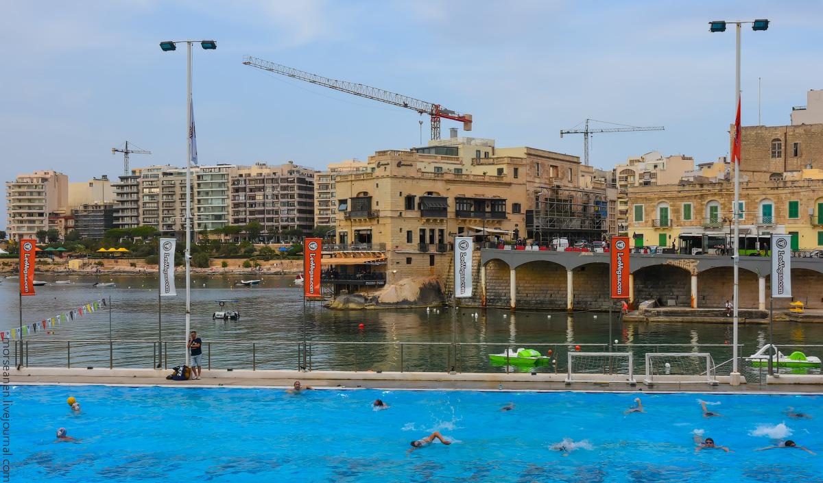 Malta-2019-(3)