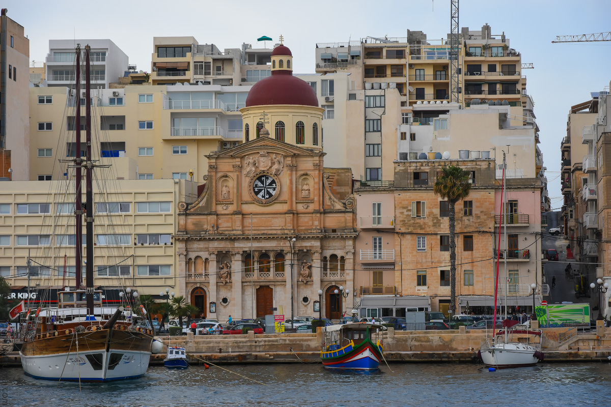 Malta-2019-(1)