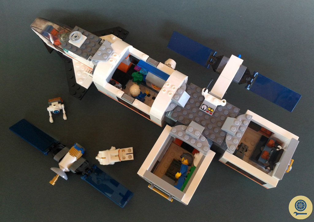 60227 Lunar Space Station (8)