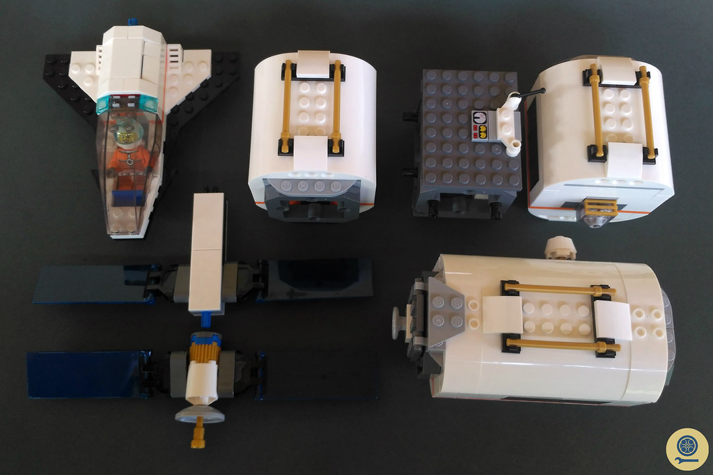 60227 Lunar Space Station (5)