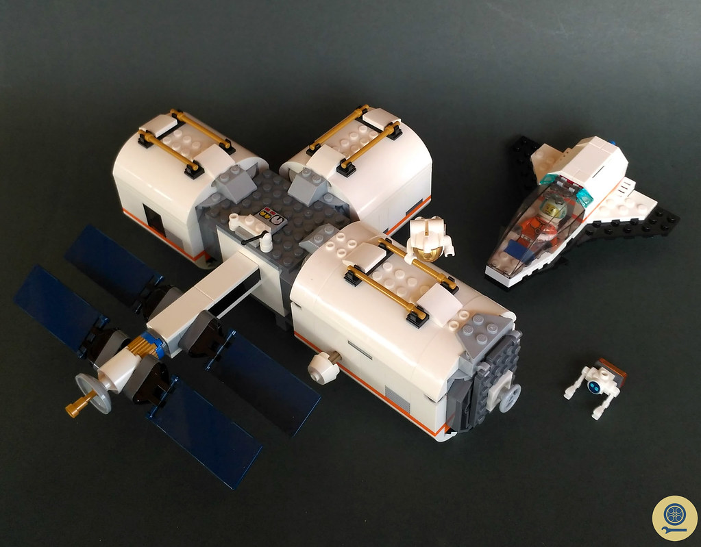 60227 Lunar Space Station (4)