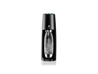 Gasatore Sodastream One Touch