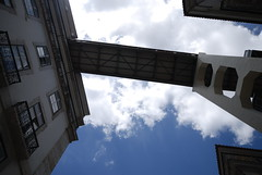 Lisboa Up