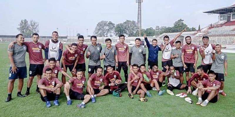 Prediksi Bola PSIS Semarang VS Persela Lamongan 6 Juli 2019